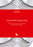 Dependability Engineering Book