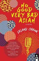 No Good Very Bad Asian