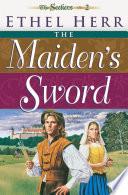 The Maiden s Sword  Seekers Book  2