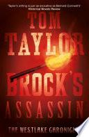 Brock's Assassin