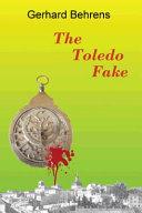 Pdf The Toledo Fake