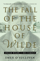 The Fall of the House of Wilde