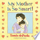 My Mother Is So Smart Book PDF