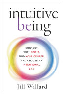 Intuitive Being Pdf/ePub eBook