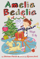 Amelia Bedelia Special Edition Holiday Chapter Book  1 Book