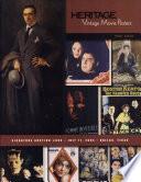 Heritage Vintage Movie Posters Signature Auction  603