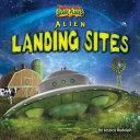 Alien Landing Sites