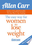 The Easy Way For Women To Lose Weight Book