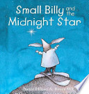 Small Billy and the Midnight Star