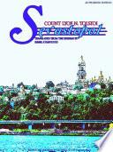 Sevastopol (English Edition)