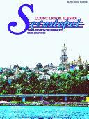 Sevastopol (English Edition) Pdf/ePub eBook
