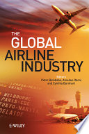 The Global Airline Industry Book PDF