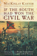 If The South Had Won The Civil War Pdf