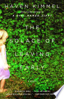 The Solace of Leaving Early
