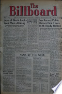 7 Mai 1955