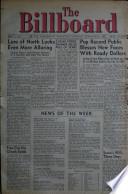 7 maio 1955