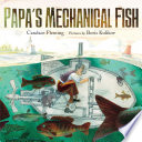 Papa s Mechanical Fish
