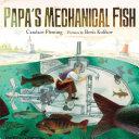 Papa's Mechanical Fish Pdf