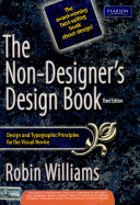 The Non Designer S Design Book  3 E Book PDF