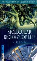 Molecular Biology of Life Book