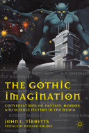 The Gothic Imagination Pdf/ePub eBook