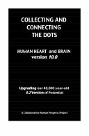 Collecting And Connecting The Dots