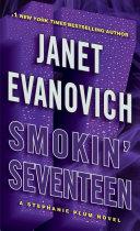 Pdf Smokin' Seventeen