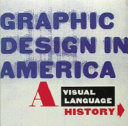 Graphic Design in America