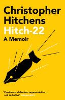 Hitch 22 a Memoir.