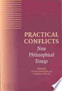 Practical Conflicts Book PDF