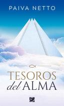 Tesoros Del Alma