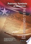 The U S  Constitution