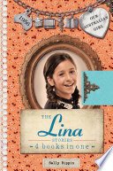Our Australian Girl  The Lina Stories