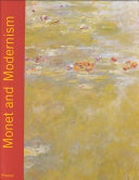 Monet and Modernism