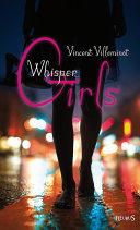 Pdf Whisper Girls