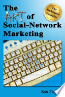 The Art of Social Network Marketing