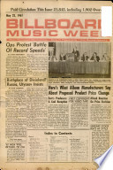 22 mag 1961