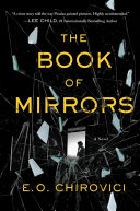 The Book of Mirrors ebook