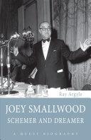 Joey Smallwood Pdf/ePub eBook
