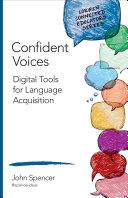 Confident Voices