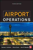 Airport Operations 3 E