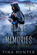 Pdf Blade of Memories