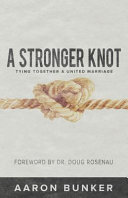 A Stronger Knot