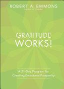 Gratitude Works!