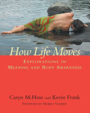 Pdf How Life Moves
