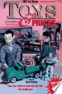 Toys & Prices, 1997