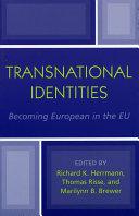 Transnational Identities