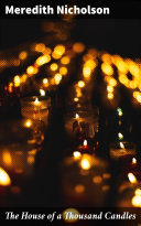 Pdf The House of a Thousand Candles