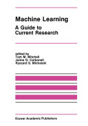 Machine Learning [Pdf/ePub] eBook