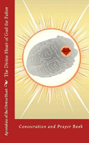 Pdf The Divine Heart of God the Father Consecration and Prayer Book